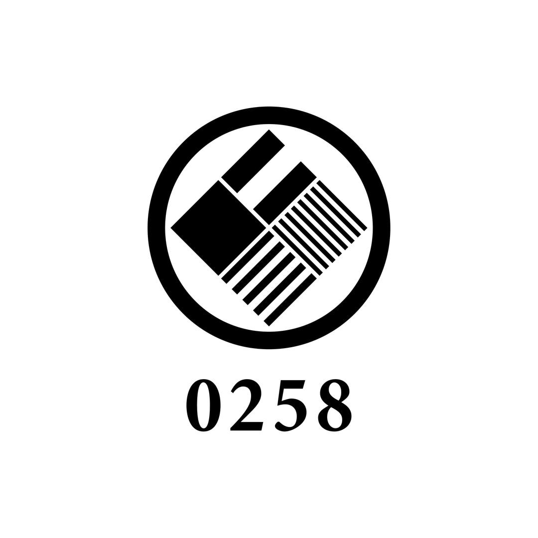 0258_アートボード 1 のコピー.jpg