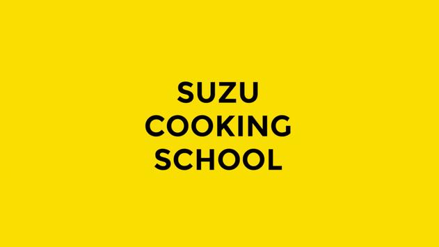 SUZU COOKING SCHOOL