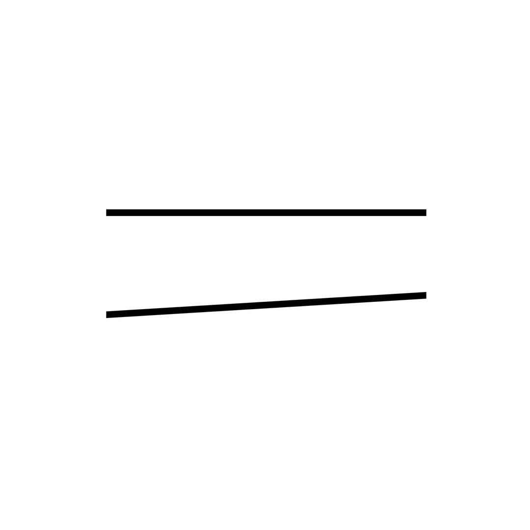 NOBLE_アートボード 1 のコピー.jpg