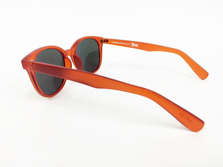 orange4-min.jpg