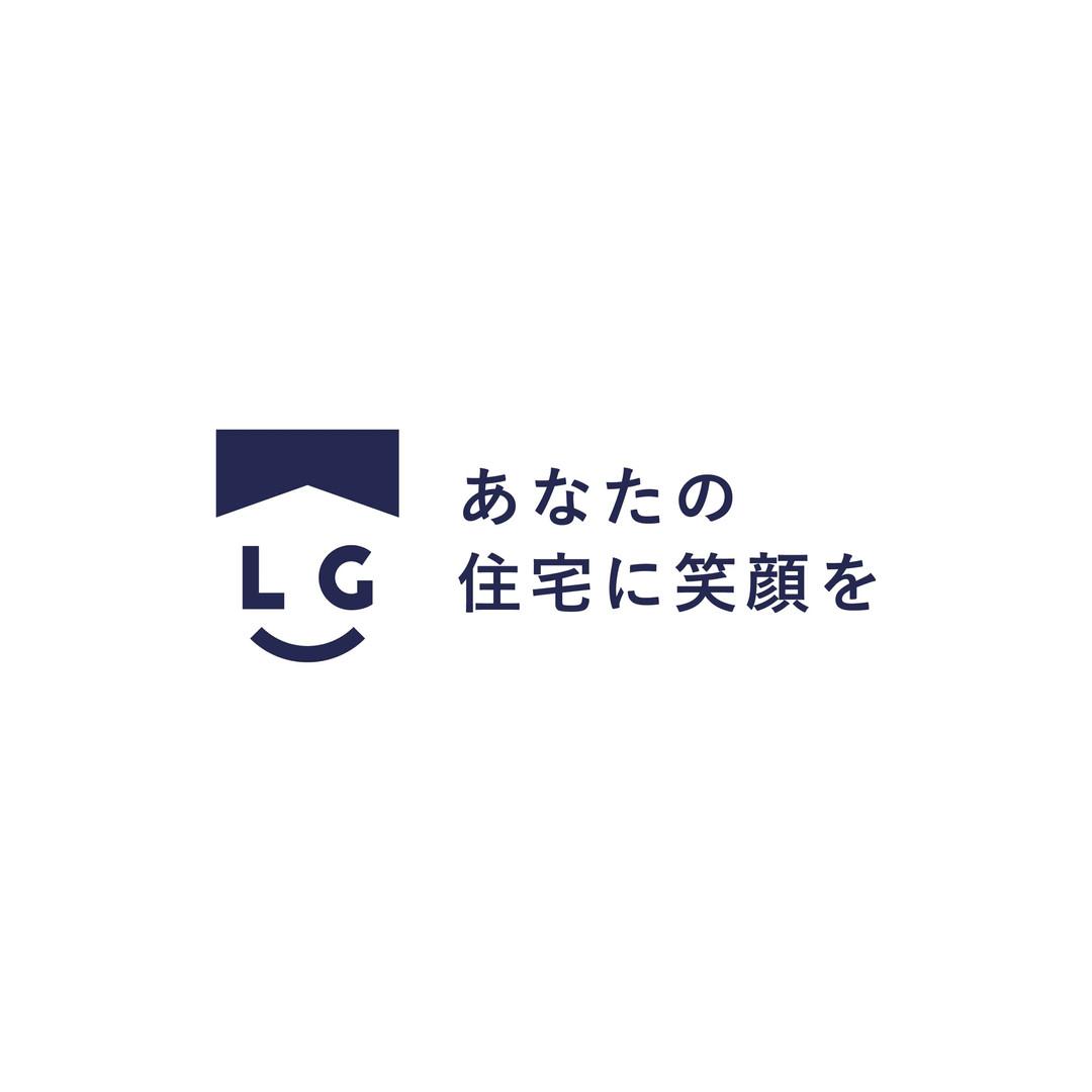 LIG_アートボード 1 のコピー 3.jpg