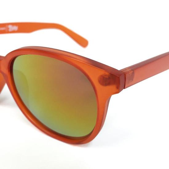 orange5-min.jpg