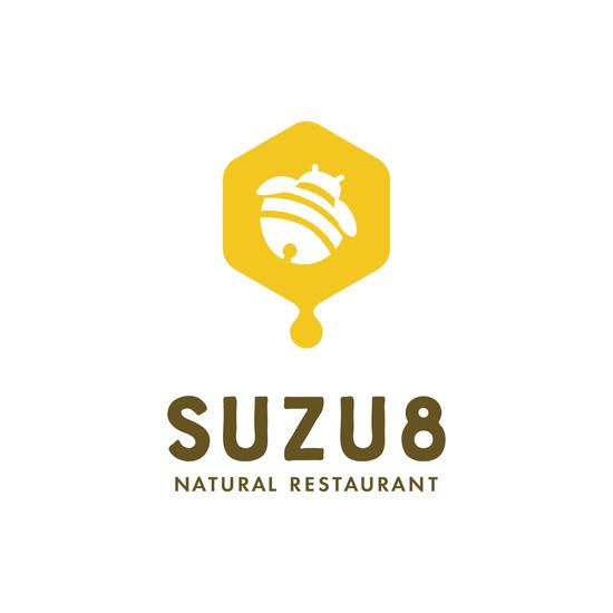 SUZU8_アートボード 1 のコピー.jpg