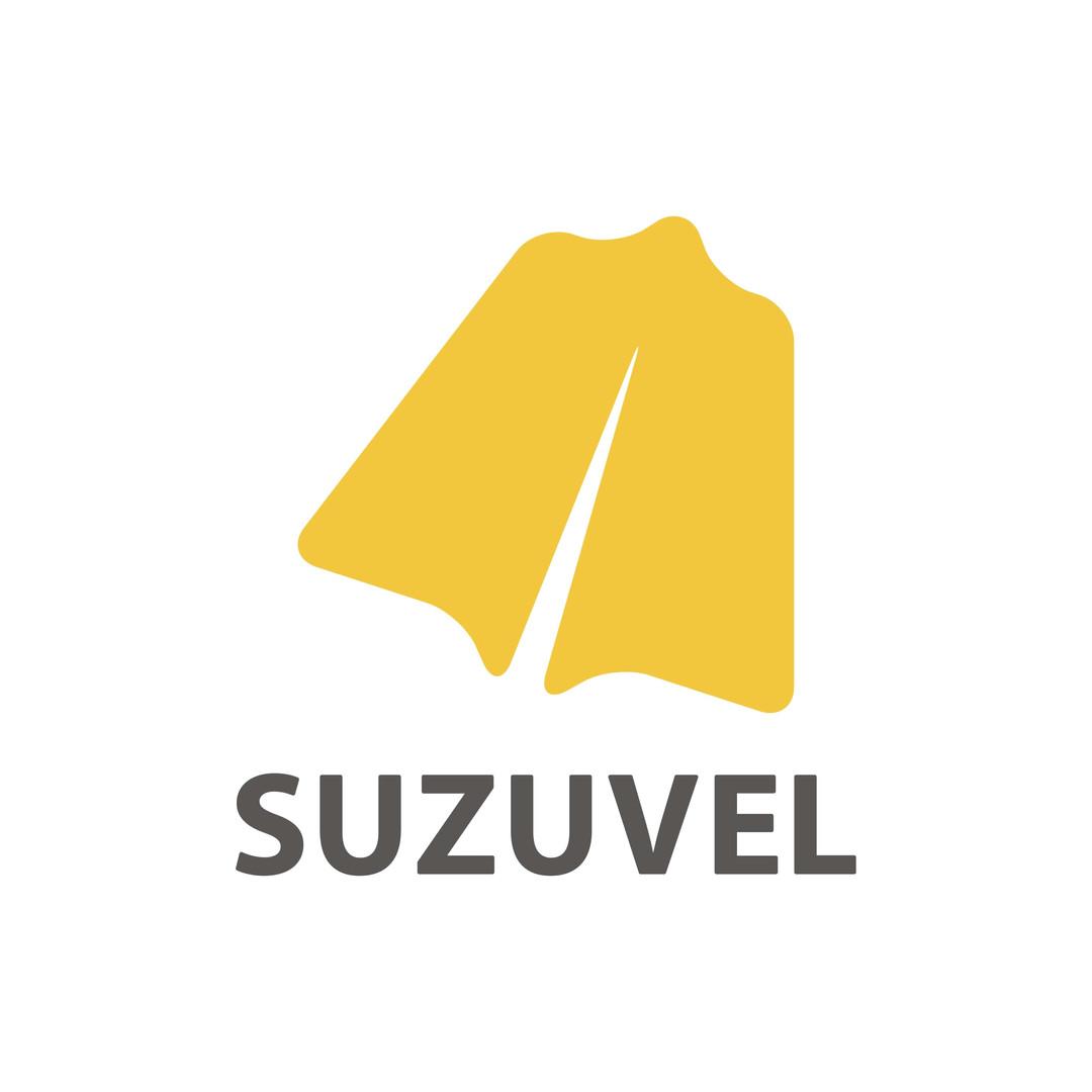 SUZUVEL_アートボード 1 のコピー.jpg