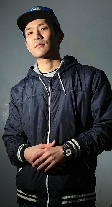 DJ YUTARO (2).jpg