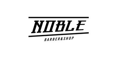 NOBLE_アートボード 1.jpg