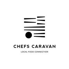 CHEFS CARAVAN_アートボード 1 のコピー.jpg