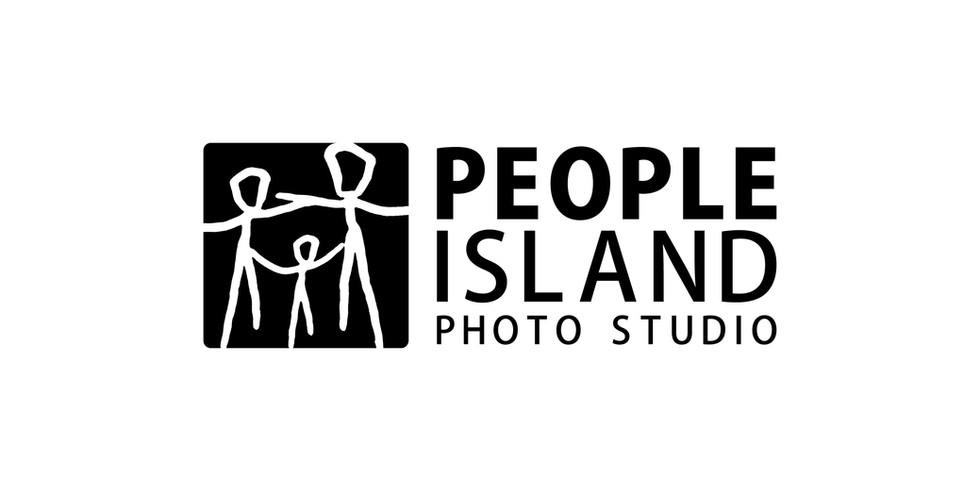 PEOPLEISLAND_アートボード 1.jpg