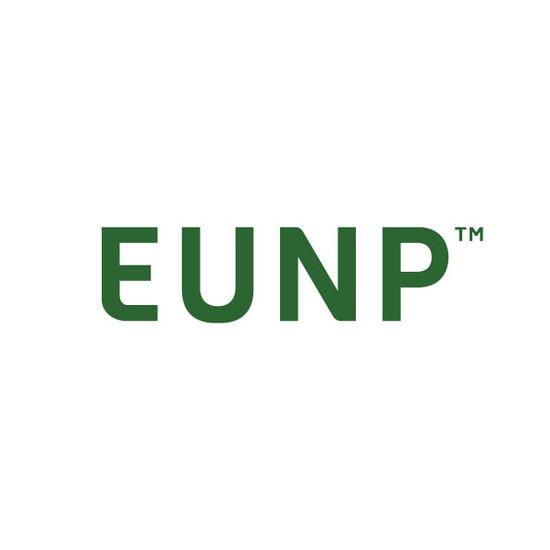 EUNP_LOGO.jpg
