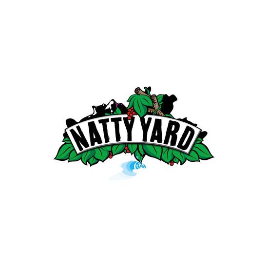 NATTY YARD_アートボード 1 のコピー.jpg