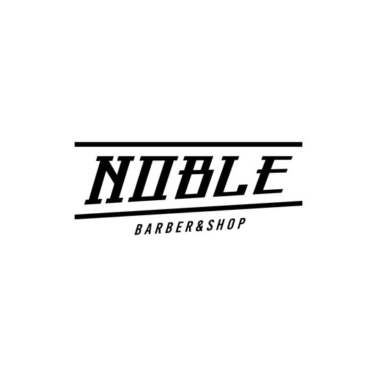 NOBLE_アートボード 1 のコピー 3.jpg