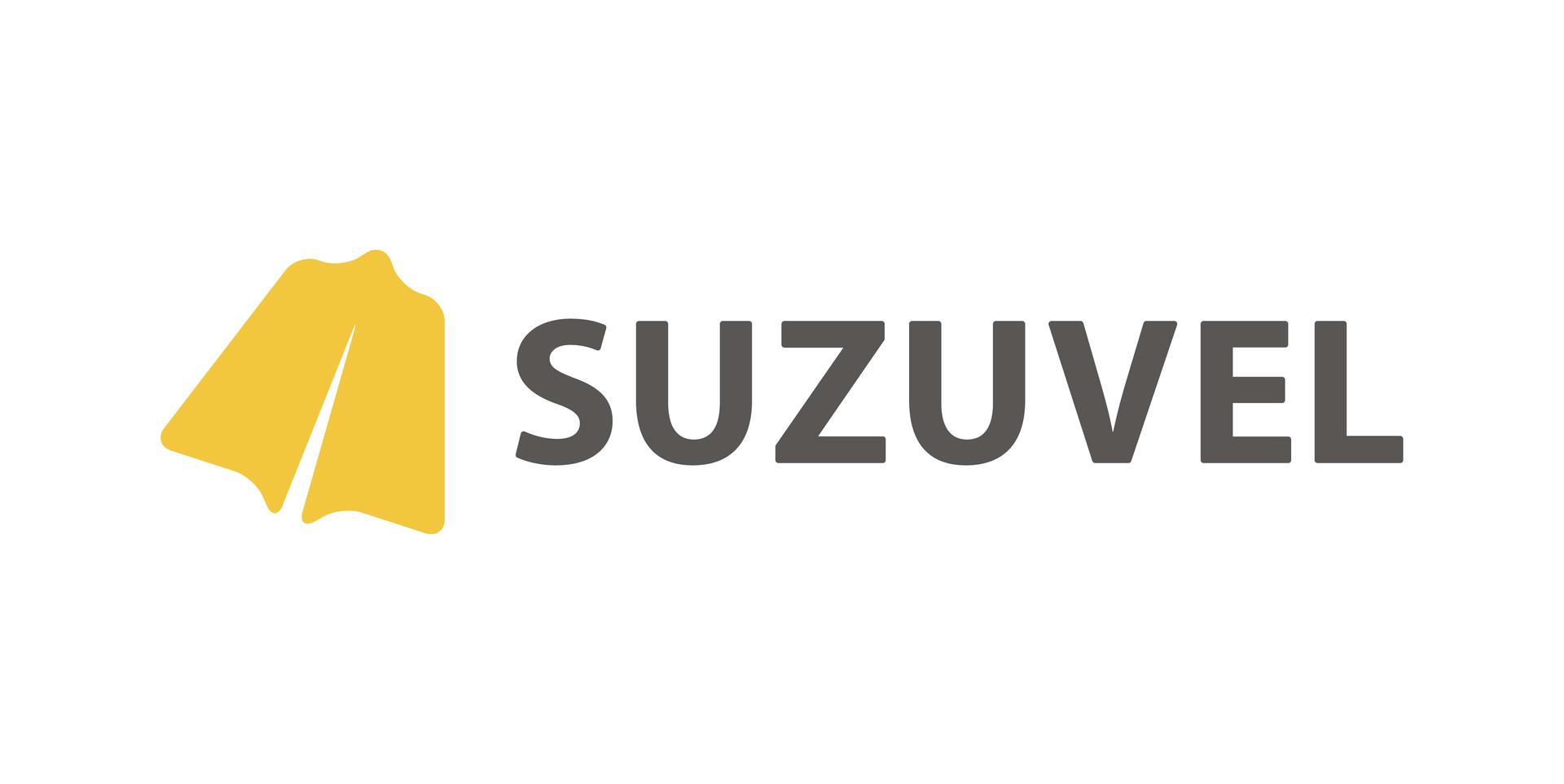 SUZUVEL_アートボード 1.jpg
