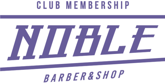 nobel_club_pa.png