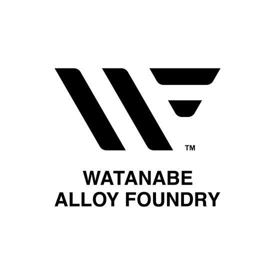 WAF_アートボード 1 のコピー 3.jpg