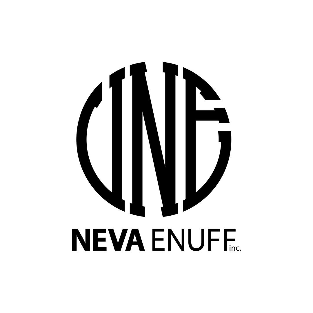 neva enuff_アートボード 1 のコピー.jpg