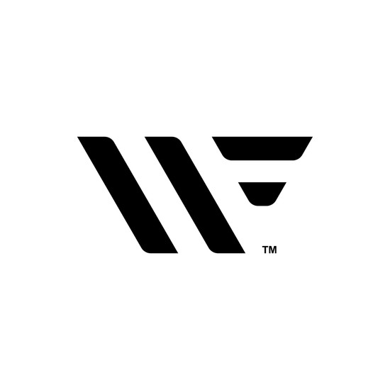 WAF_アートボード 1 のコピー.jpg