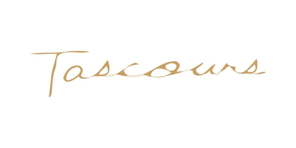 TASCOURS_アートボード 1.jpg