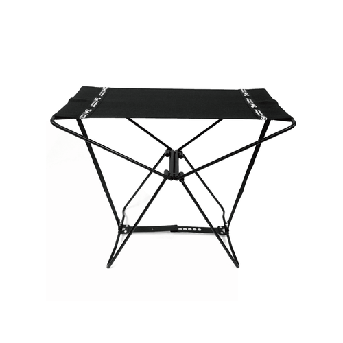 camp-chair_白6-min.png