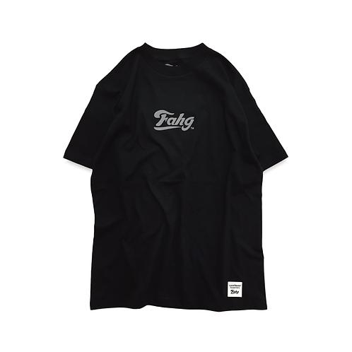 Og Logo16 T-shirt [Black]