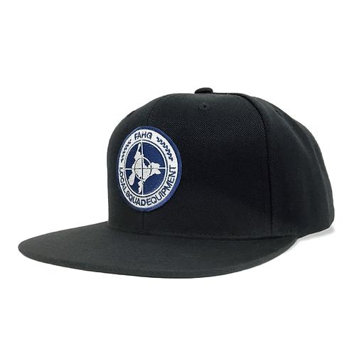 NW Wappen Snapback Cap