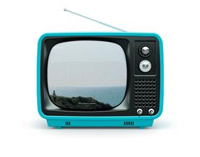 Old-TV-Mockup.png