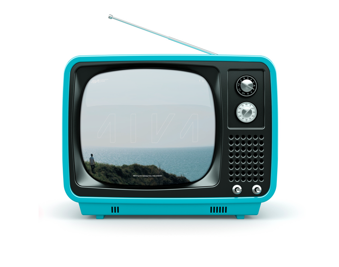 Old-TV-Mockup.png