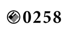 0258_アートボード 1.jpg