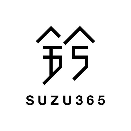 SUZU365_アートボード 1 のコピー 3.jpg