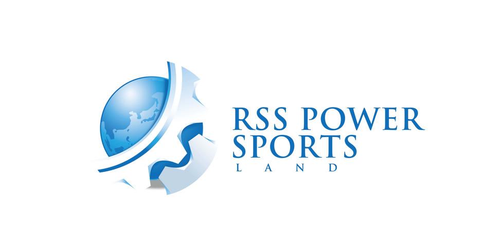 RSS POWER_アートボード 1.jpg