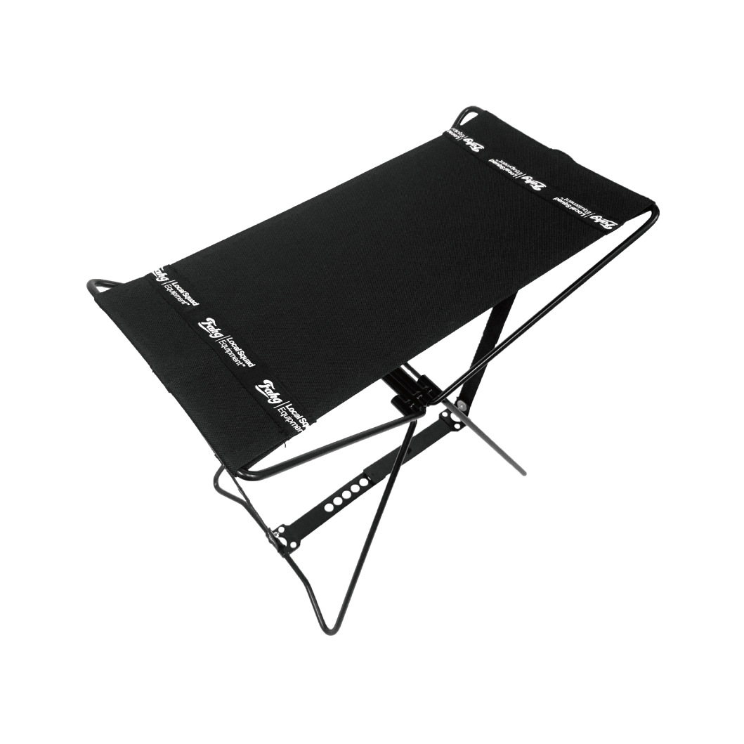 camp-chair_白-min.png