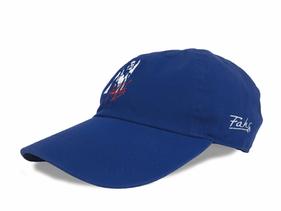 Fahg Life Cotton Twill Low Cap & Fahg Life T-shirt