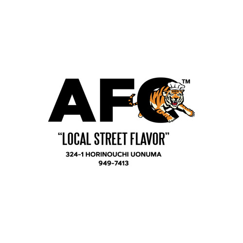 AFC_アートボード 1 のコピー 3.jpg