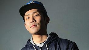 DJ YUTARO (3).jpg