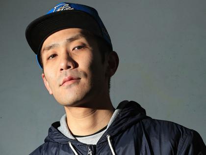 Contract with DJ YUTARO