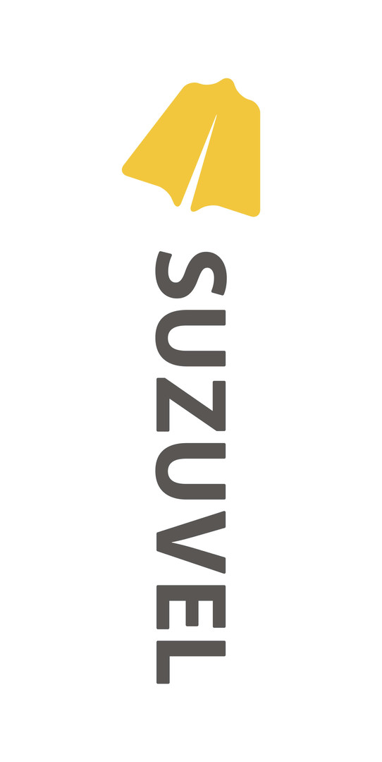 SUZUVEL_アートボード 1 のコピー 2.jpg