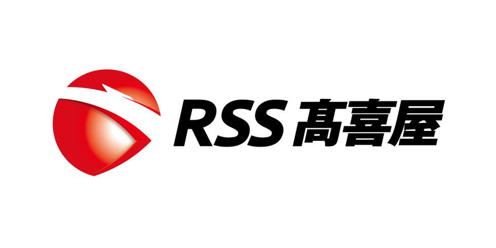 RSS_アートボード 1.jpg