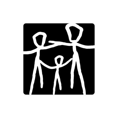 PEOPLEISLAND_アートボード 1 のコピー 3.jpg