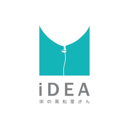 iDEA_アートボード 1 のコピー 4.jpg