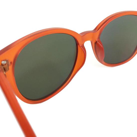 orange6-min.jpg