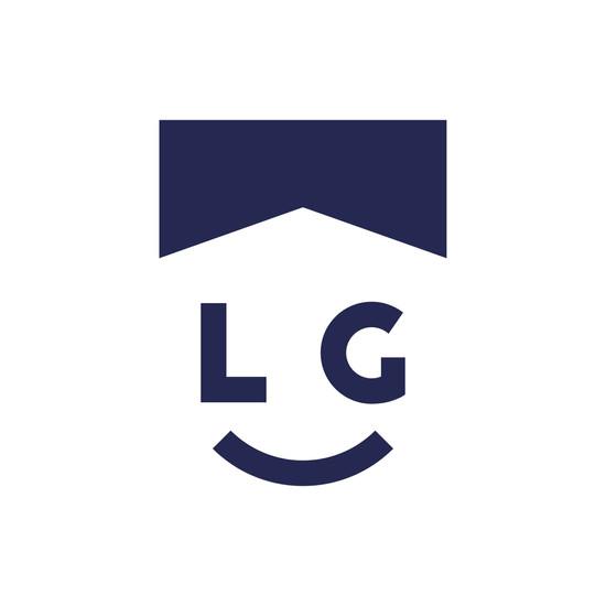 LIG_アートボード 1 のコピー.jpg