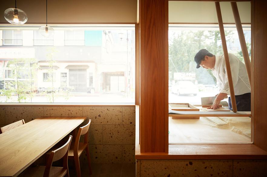 shinbashi_8.jpg