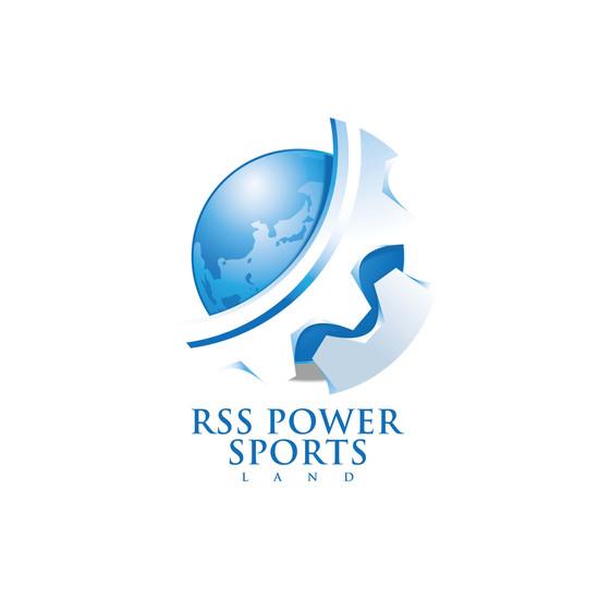 RSS POWER_アートボード 1 のコピー 3.jpg