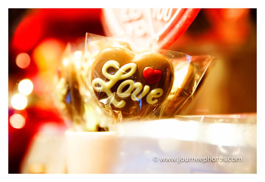 www.journeephotos.com0002.JPG