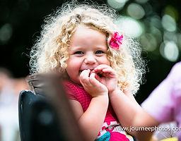 www.journeephotos.com00546.JPG
