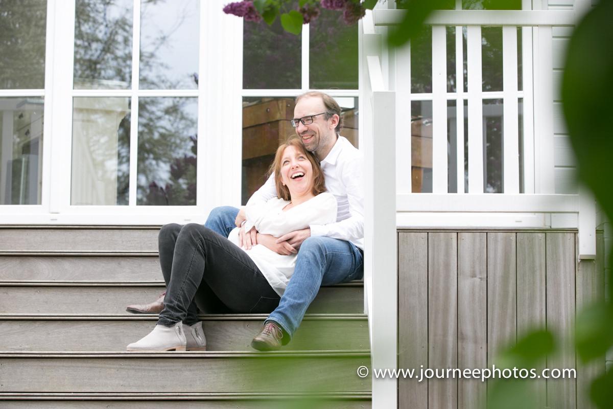 www.journeephotos.com0021.JPG