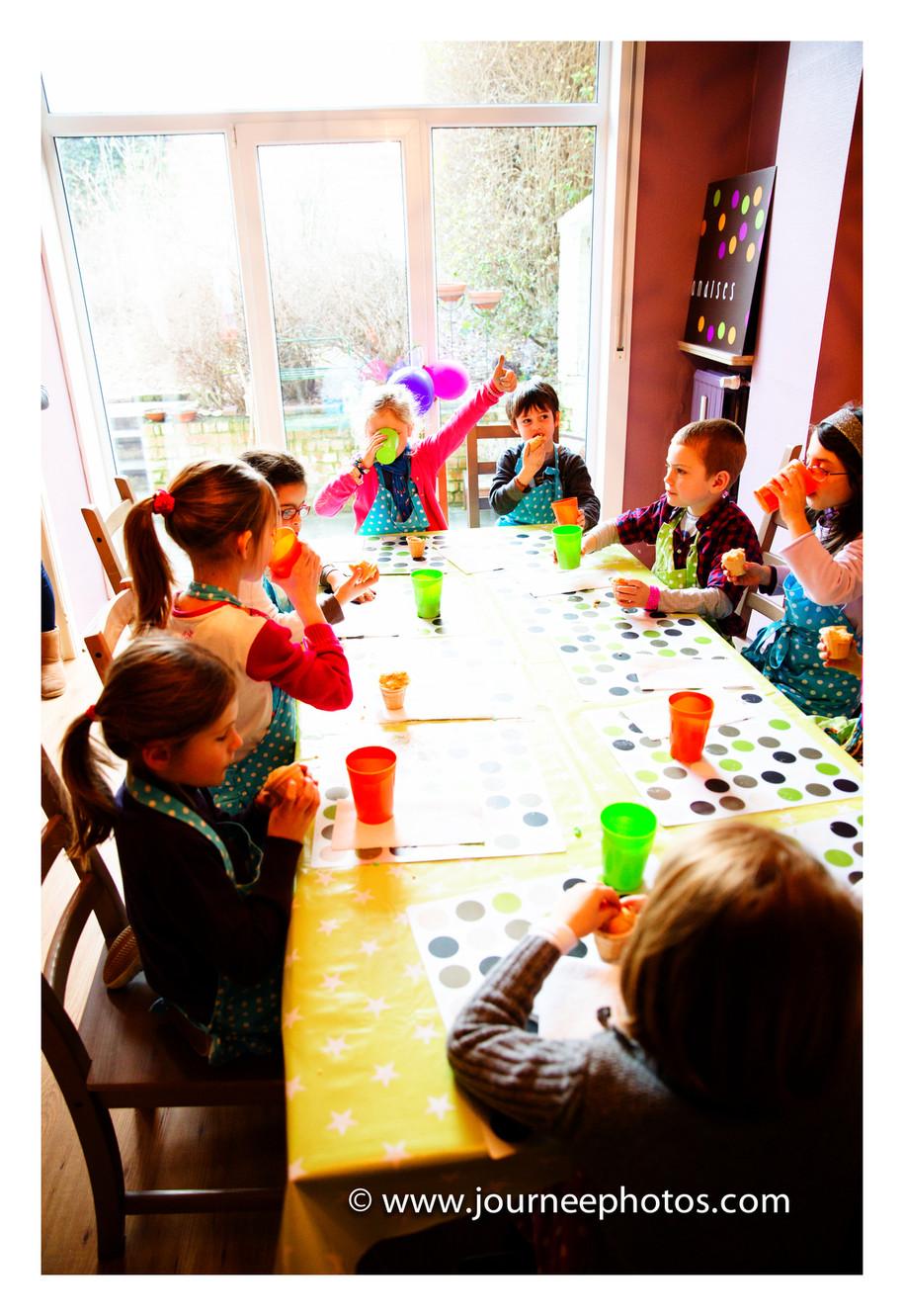 www.journeephotos.com0052.JPG