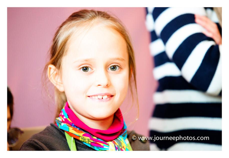 www.journeephotos.com0014.JPG