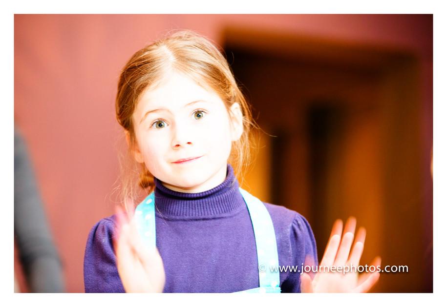 www.journeephotos.com0016.JPG