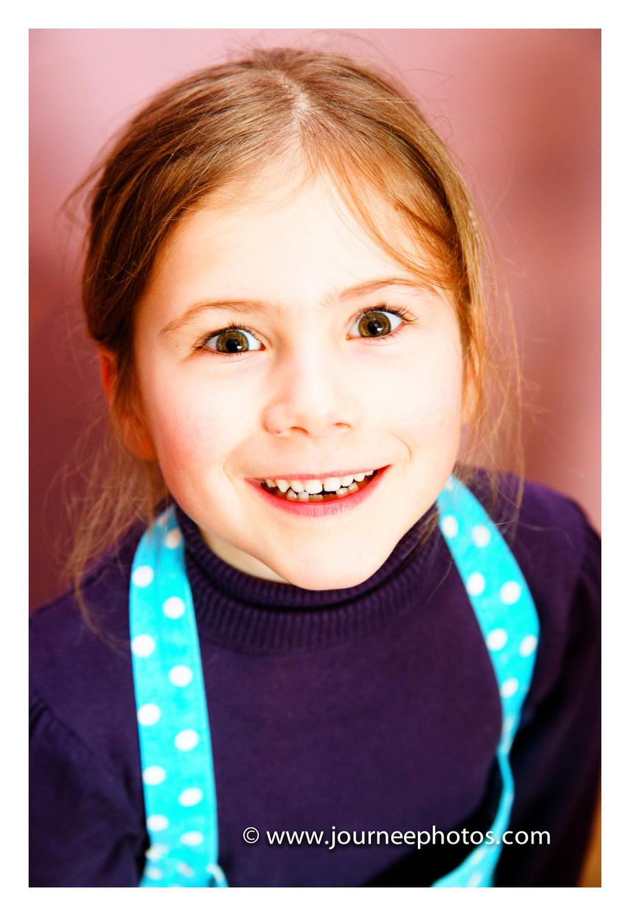 www.journeephotos.com0044.JPG