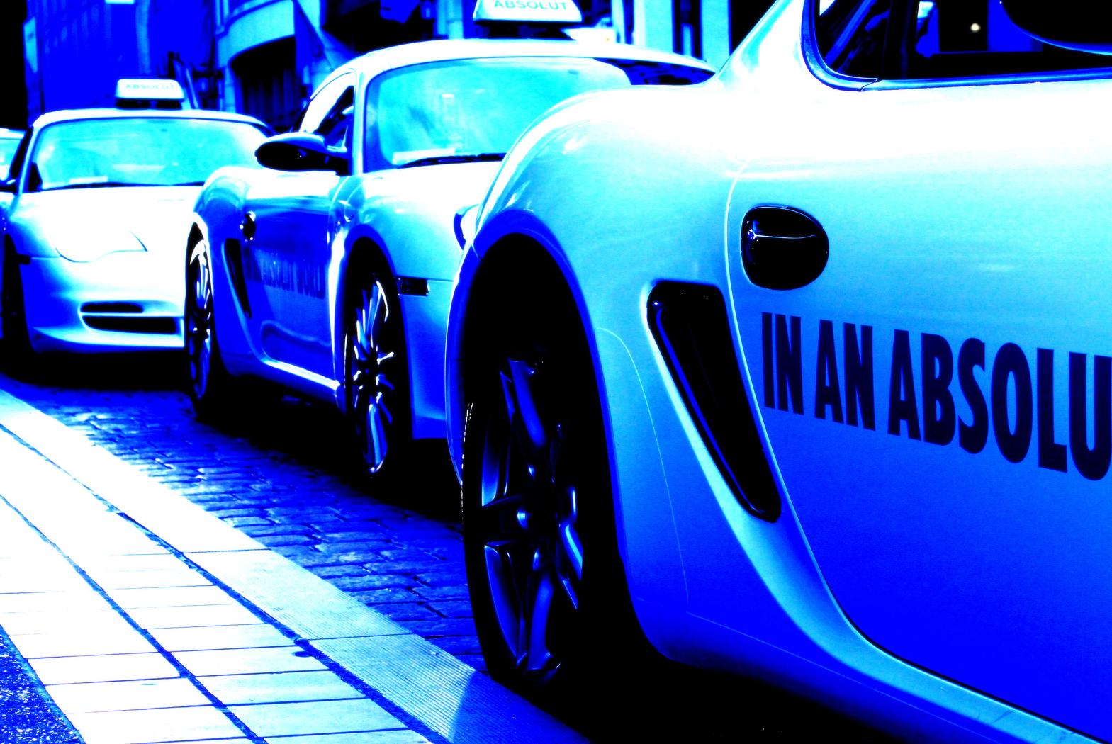 ©_www.journeephotos.com___000070